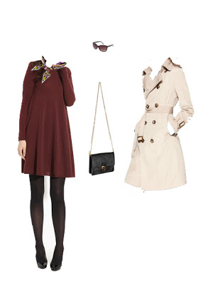 What to Wear: Mary Tyler Moore #1