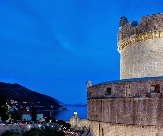 What to See, Eat and Wear for a Week in Dubrovnik, Croatia