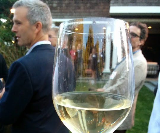 5 Pro-Tips for Networking Parties